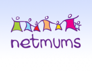 Netmums_logo